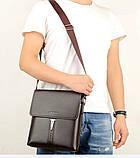 Чоловічі сумки та барсетки, фото 4