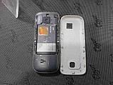 Б/У Nokia C2-01, фото 3