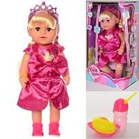 Куклы Пупсы и аксессуары к ним