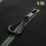 Рюкзак Urban Line Lite Pack Green/Black, M-Tac, фото 5