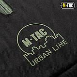 Рюкзак Urban Line Lite Pack Green/Black, M-Tac, фото 6