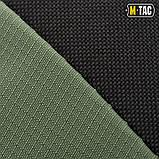 Рюкзак Urban Line Lite Pack Green/Black, M-Tac, фото 10