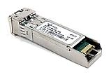 Оптический модуль SFP+ 10G BIDI 20KM DDM TX1330 (SFP+W33-20L), фото 2