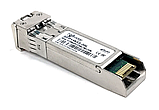 Пара модулей SFP+ 10G-LR 20км LC 1270/1330, фото 7