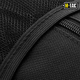 Рюкзак Urban Line Lite Pack Grey/Black, M-Tac, фото 7