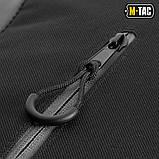 Рюкзак Urban Line Lite Pack Grey/Black, M-Tac, фото 5