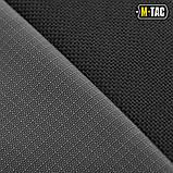 Рюкзак Urban Line Lite Pack Grey/Black, M-Tac, фото 9
