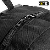 Рюкзак Urban Line Lite Pack Grey/Black, M-Tac, фото 4