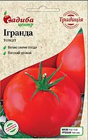 Семена томата  Игранда 0,1 г, Традиция