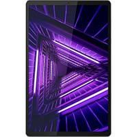 Lenovo Tab M10 TB-X306F HD (2 Gen) 2/32GB Wi-Fi Platinum Grey (ZA6W0020UA)