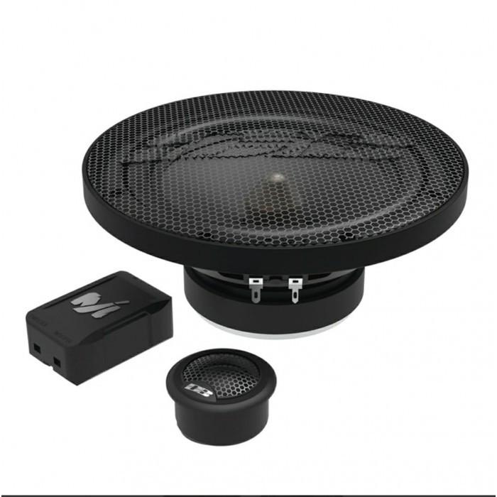 Компонентная акустика Deaf Bonce Machete MC-6.2A