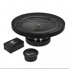 Компонентна акустика Deaf Bonce Machete MC-6.2 A