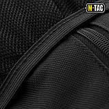 Рюкзак Urban Line Lite Pack Navy/Black, M-Tac, фото 6