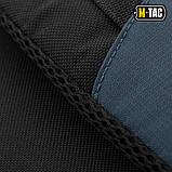 Рюкзак Urban Line Lite Pack Navy/Black, M-Tac, фото 8