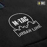 Рюкзак Urban Line Lite Pack Navy/Black, M-Tac, фото 7