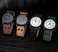 """Мужские часы """"Military"""". Наручные часы."""