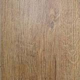 Ламинат Кроностар Home Standart Дуб Шангри 4966, фото 2