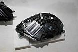 Фары передние Mercedes S-class W222 рестайлинг MULTIBEAM Full LED, фото 3