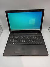 Ноутбук Lenovo G50-30 (80G001M2UA)