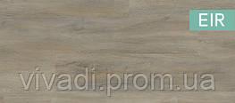 Rigid 30 XL / Classic 30 XL-Infinity OAK Natural