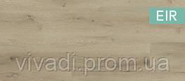 Rigid 30 XL / Classic 30 XL-Prestige OAK Light Natural