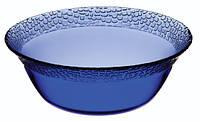 Набор салатников синего цвета (6 шт.) 160 мм Mosaic 10294c