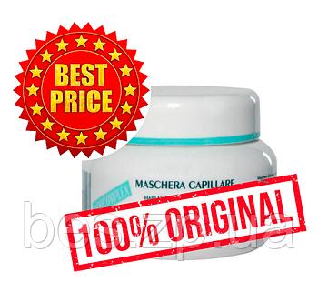 Маска Lipocomplex (Липокомплекс) для увлажнения и эластичности сухих и ломких волос, на липосомах