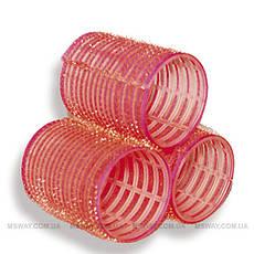 SPL - Бигуди липучки для волос №1 (50мм 5шт) 0508, фото 2