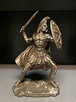 Коллекционная статуэтка Veronese Ахиллес WU77727A4