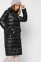 Куртка LS-8867-8