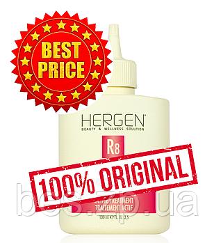 Гоммаж дермозащитный Hergen R8