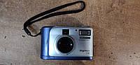 Фотоаппарат Samsung Digimax 130 № 201512010