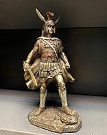 Коллекционная статуэтка Александр Великий WU77595A4