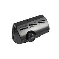 Автомобильный видеорегистратор Lesko T90 microSD непрерывная цикличная запись, фото 3