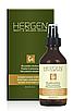 Масло для живлення, відновлення і захисту ослабленого і сухого волосся Hergen G4, фото 2