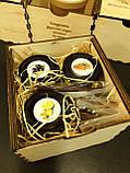 Вітамінна Скринька, фото 2