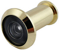 Глазок дверной - FZB - 35-52 мм