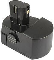 Аккумулятор для шуруповерта Рамболд - 18 В Ni-Cd каблук 2 контакта