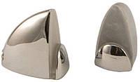 Полкодержатель FZB - пеликан маленький CP 2 шт.