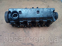Головка блока цилиндров ГБЦ Audi A-6 ,100 C-4 1990-1997 р.  2,5 V10 tdi  № 046103373B