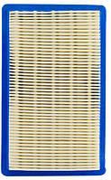 Фільтр повітряний бензогенератора Асеса - MTD