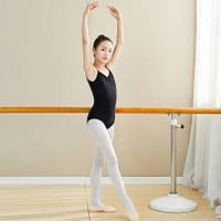 Купальник на девочку для хореографии, бальных танцев, одежда для танцев