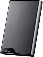 PHD External 2.5'' Apacer USB 3.1 AC632 1TB Grey
