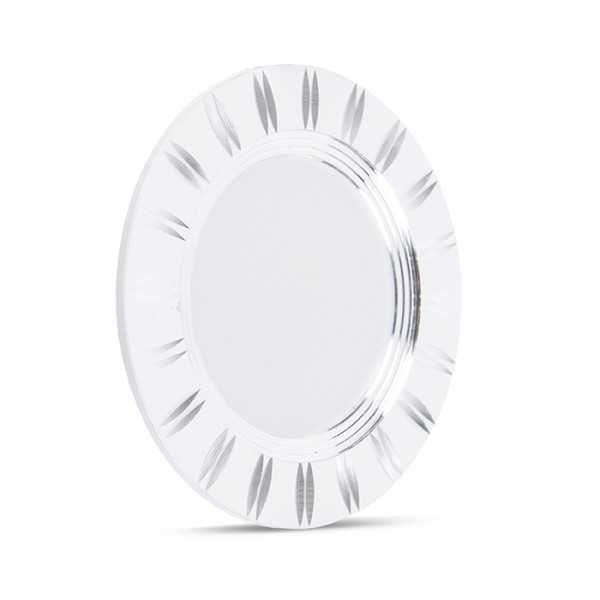 Світлодіодний світильник Feron AL779 5W білий