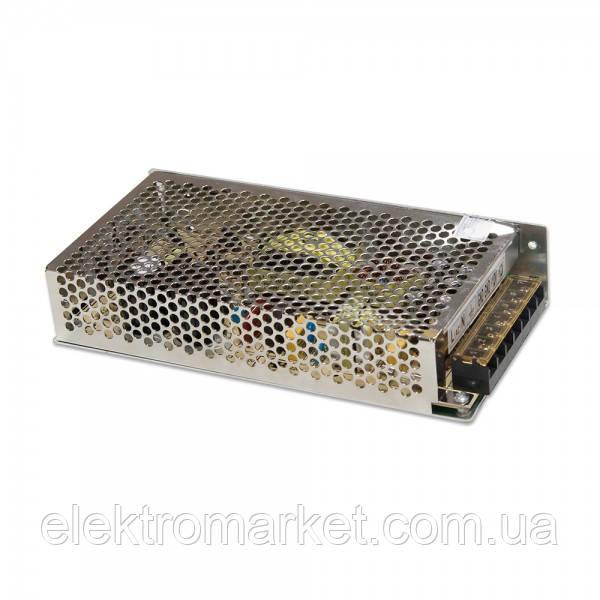 Трансформатор электронный Feron LB009 200W IP20