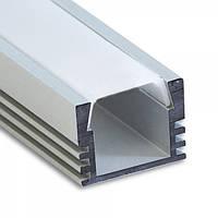 Профиль для светодиодной ленты Feron CAB261