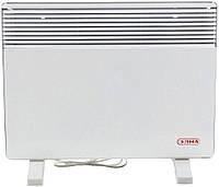 Конвектор Elna - 1000Вт 100К