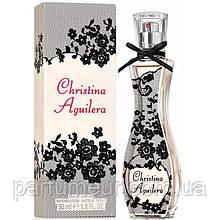 Christina Aguilera by Christina Aguilera eau de parfum 50ml