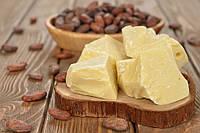 Какао масло Manteca, 250 грамм