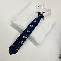 Детские галстуки GF Ferre